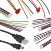 TMCM-1640-CABLE Image