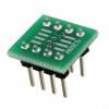 LCQT-SOIC8-8 Image